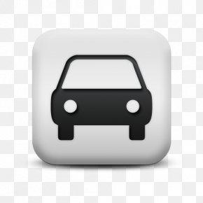 Inmocoches, Rent A Car En Malaga - Car Dealership Traffic Sign Automobile Repair Shop PNG