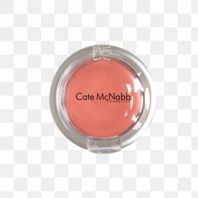Liptint - Cate McNabb Cosmetics SEPHORA COLLECTION Cheek & Lip Tint Summer Nights PNG