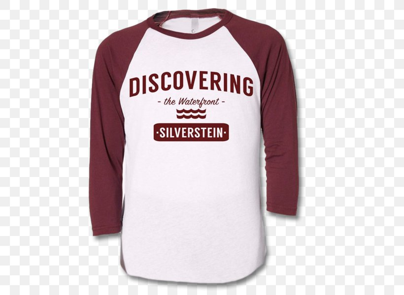 T-shirt Henley Shirt Sleeve Clothing, PNG, 600x600px, Tshirt, Active Shirt, Adidas, Brand, Clothing Download Free