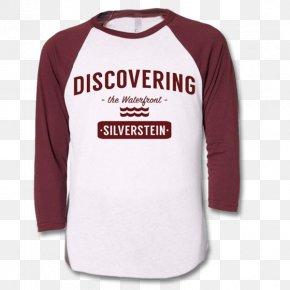 T-shirt - T-shirt Henley Shirt Sleeve Clothing PNG