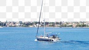 Greece Aegean Eleven - Aegean Sea Desktop Environment Wallpaper PNG