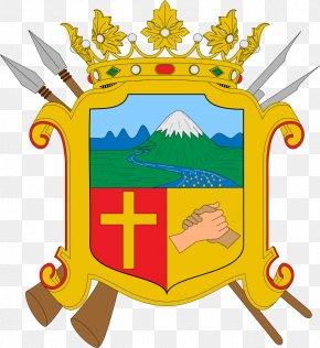 Flag - Ibagué San Pedro Del Pinatar Mataró Coat Of Arms Flag PNG
