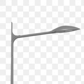 Light - Light Fixture Lighting Street Light Lamp PNG