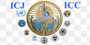 Criminal Justice System - International Criminal Court International Court Of Justice Croatia–Serbia Genocide Case PNG