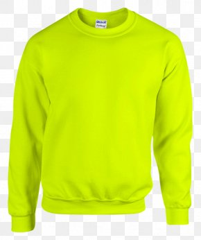 Hoodie Sweat Shirt - T-shirt Sleeve Sweater Crew Neck Hoodie PNG