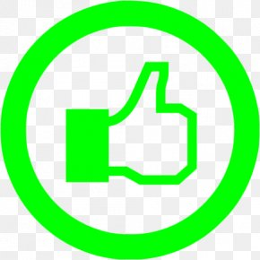 Youtube - Facebook Like Button YouTube Clip Art PNG