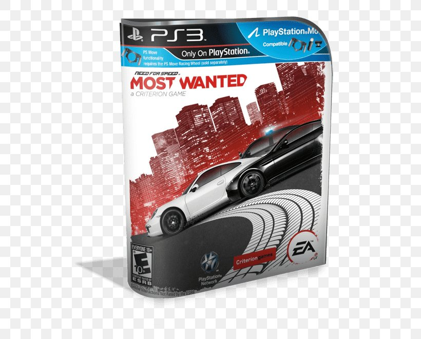 Need For Speed Most Wanted Playstation 2 Need For Speed Rivals The Need For Speed Png