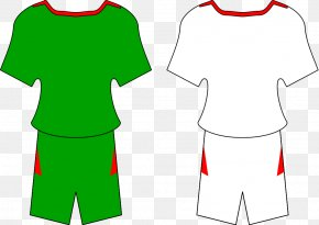 T-shirt - T-shirt Clothing Sleeve Dress Clip Art PNG