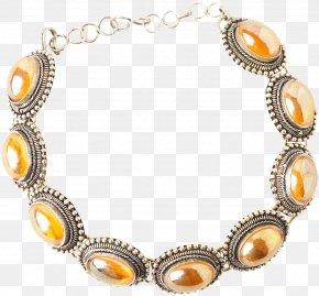 Jewelry - Bahnhofstrasse Jewellery Gemstone Necklace Viking PNG