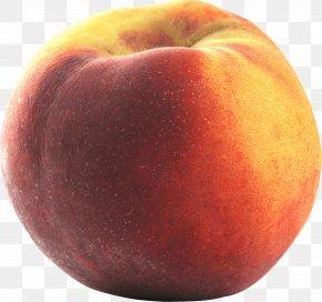 Peach Image - Super Princess Peach Mario Kart 8 PNG
