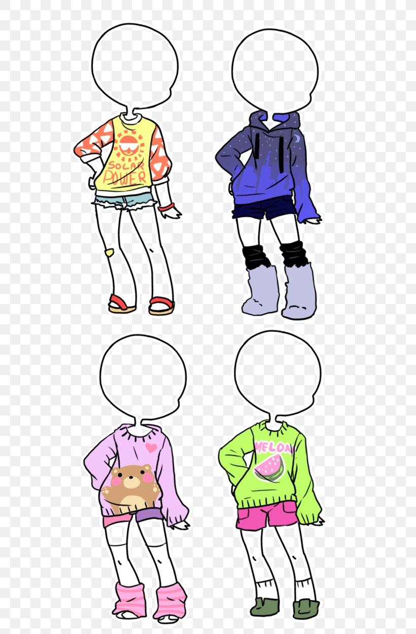 Drawing Clothing Illustration Sweater Dress, PNG, 638x1251px, Drawing, Area, Art, Artwork, Child Download Free