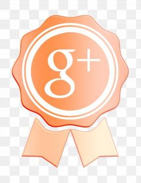 Label Symbol - Google Icon PNG