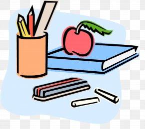 School - National Secondary School Student Clip Art PNG