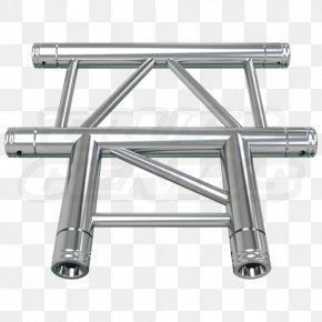 T Truss Light Vector - Steel Truss Cross Bracing I-beam PNG