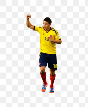 Football - 2014 FIFA World Cup Qualification CONMEBOL Brazil National Football Team Rendering PNG