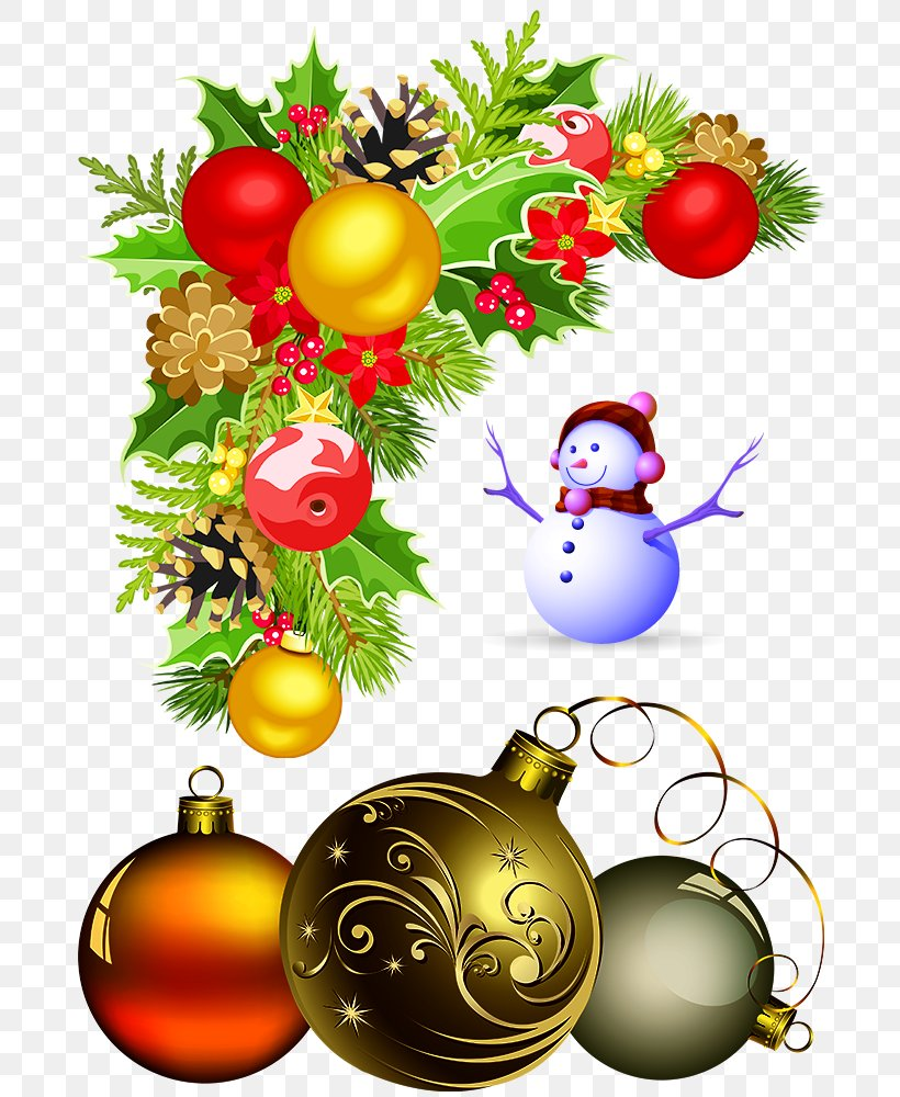 Christmas Decoration Christmas Ornament Clip Art, PNG, 700x1000px, Christmas Decoration, Branch, Christmas, Christmas Lights, Christmas Ornament Download Free