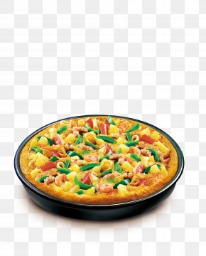 Pizza - Pizza Seafood Crxeape Meatloaf Barbecue PNG