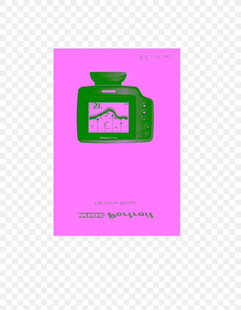 Brand Product Design Rectangle, PNG, 815x1056px, Brand, Green, Magenta, Purple, Rectangle Download Free