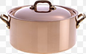 Cooking Pot - Cookware And Bakeware Frying Pan Cooking Stove PNG