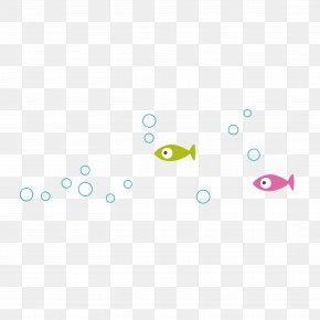 Color Fish - Logo Desktop Wallpaper Font PNG