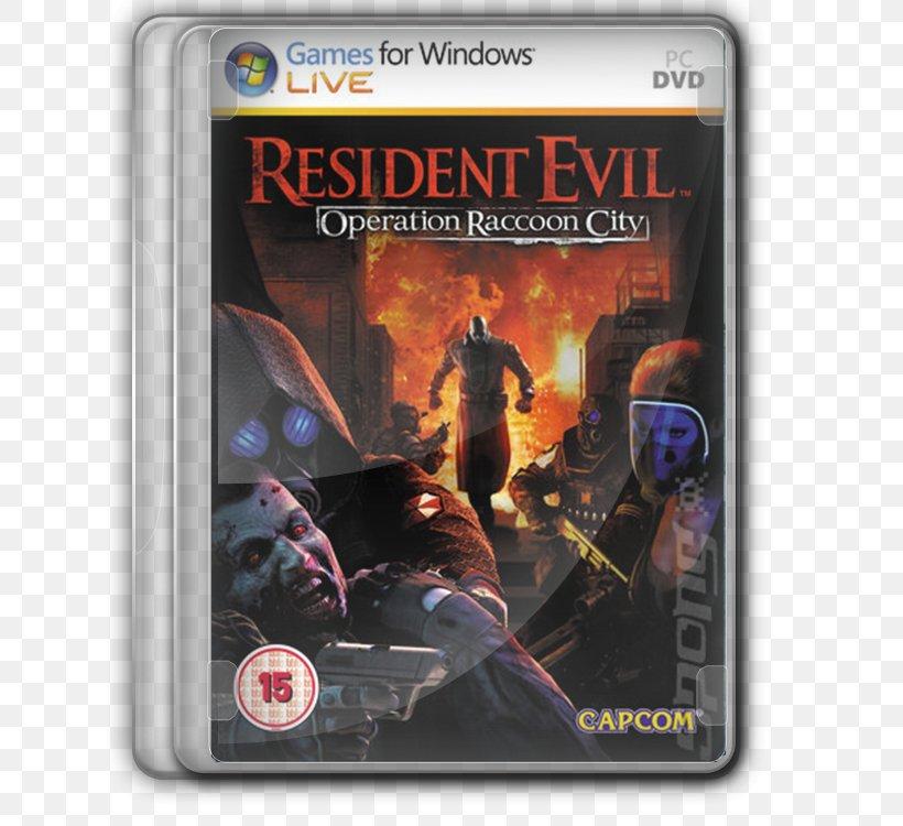 Resident Evil Operation Raccoon City Resident Evil 5 Resident Evil 7 Biohazard Claire Redfield Resident Evil