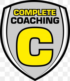 Football, Netball, Dance And Goalkeeper Coaching Football Team Sport BadgeNetball - School Complete Coaching PNG