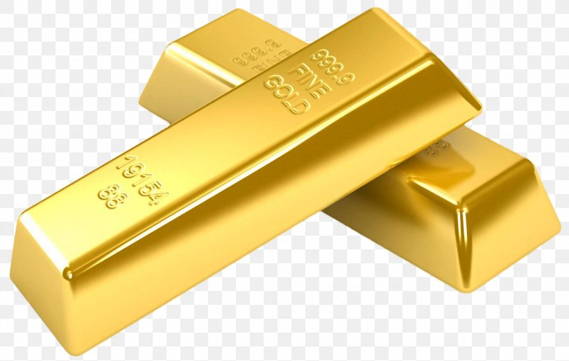 Product Design Rectangle Computer Hardware, PNG, 2179x1387px, Gold, Bullion, Gold Bar, Gold Coin, Gold Filled Jewelry Download Free