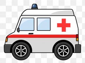 Ambulance - Wellington Free Ambulance Free Content Clip Art PNG