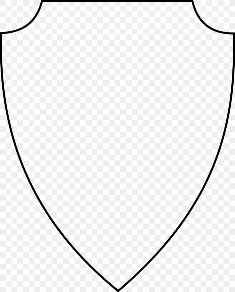 Escutcheon Coat Of Arms Shield Person Information, PNG, 824x1024px, Watercolor, Cartoon, Flower, Frame, Heart Download Free