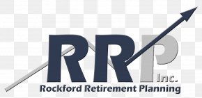 Rockford Retirement Planning, Inc. Logo Brand Public Relations PNG