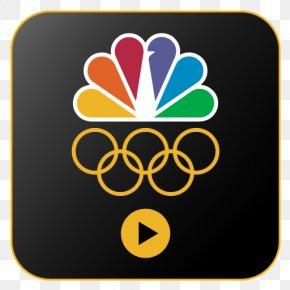 2018 Winter Olympics 2010 Winter Olympics Summer Olympic Games Pyeongchang County PNG