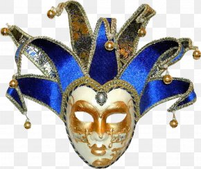 Halloween Mask - Mask Slavic Carnival Halloween PNG