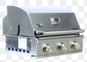Barbecue - Barbecue Churrasco Home & GRILL Gridiron Brenner PNG