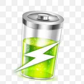 Fast Battery Charger Icon - Battery Charger Android Mobile Phones Quick Charge PNG