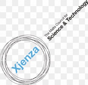 Science And Technology - Malta Council For Science And Technology Research Organization PNG