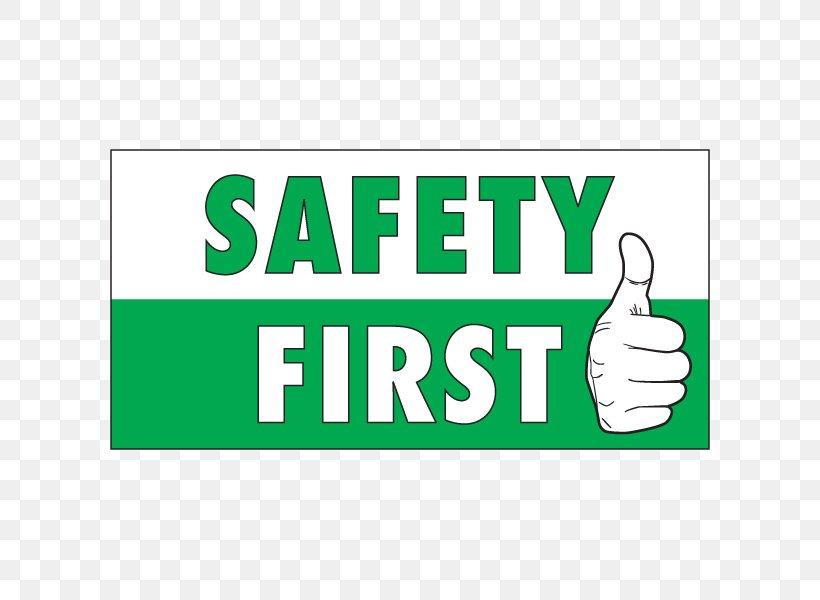 Occupational Safety And Health Industrial Safety System ...