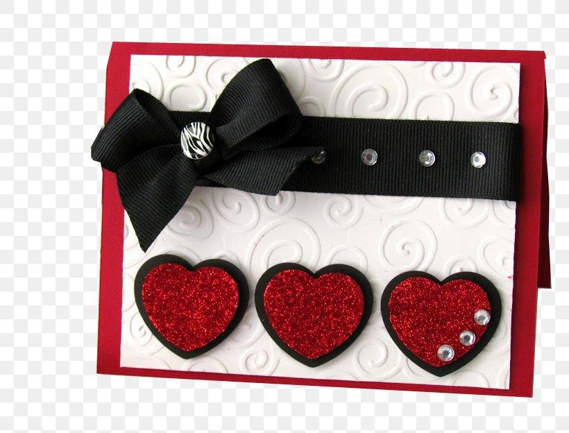 Valentine S Day Craft Wedding Invitation Cardmaking Gift