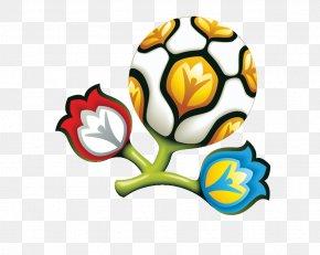 Football Tree - Olimpiyskiy National Sports Complex UEFA Euro 2012 Stadion Energa Gdau0144sk Italy National Football Team Poland National Football Team PNG