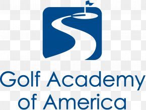 Orlando The Golf Academy Of America Professional Golfers AssociationGolf - Golf Academy Of America PNG