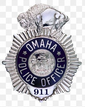 Police - Omaha Police Department Police Officer Crime PNG