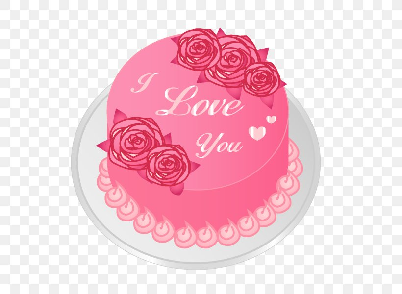 Cool Birthday Cake Valentines Day Gift Png 600X600Px Birthday Cake Birthday Cards Printable Riciscafe Filternl