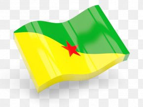 Guyane - Flag Of French Guiana Image Flag Of The Philippines PNG
