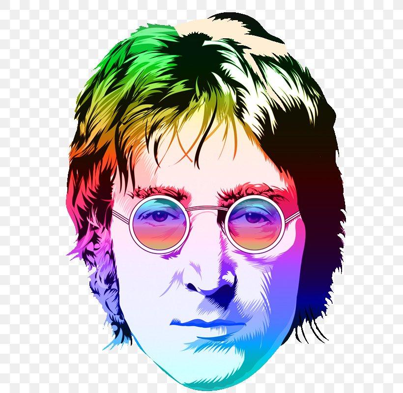 Imagine John Lennon The Beatles Song Png 621x800px John Lennon Art Artist Beatles Best Download Free