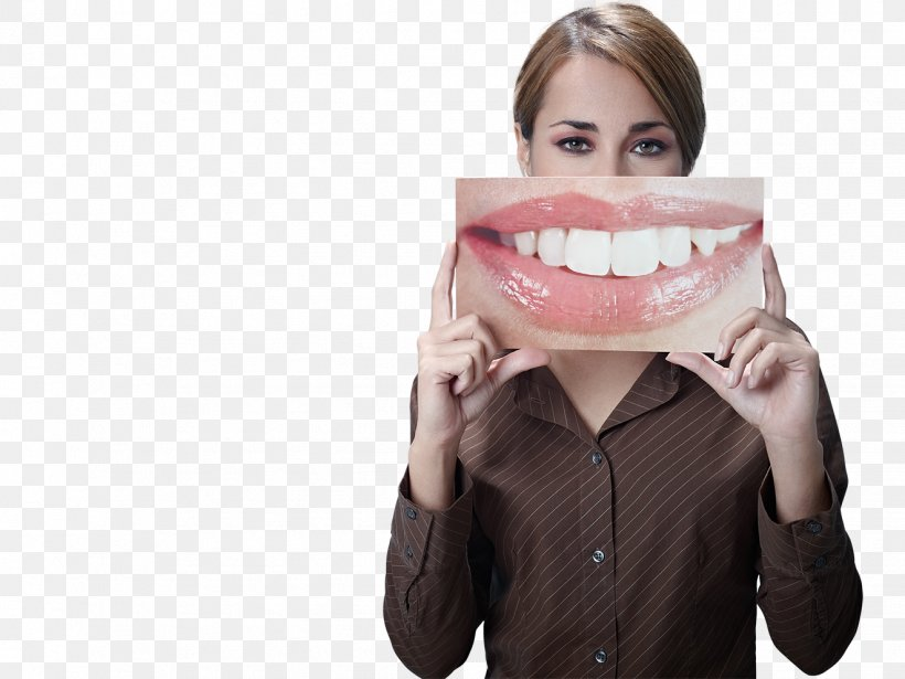 Smile Stock Photography Mouth Tooth Dentistry, PNG, 1324x993px, Smile, Businessperson, Dentist, Dentistry, Human Tooth Download Free