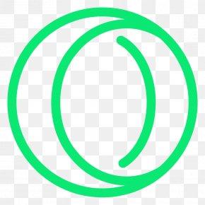 Opera - Web Browser Engine Opera Mini Opera Software PNG