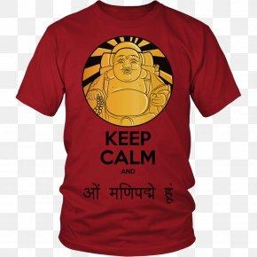 T-shirt - T-shirt Hoodie Top Raglan Sleeve PNG