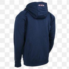 Nike Air Max Hoodie Nike Free Jacket, chinese blue PNG