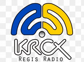 RGBA Color Space - KRCX Regis University Radio Internet Radio Where Were You When The Licking River PNG