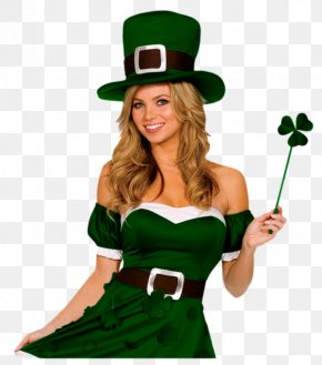 St. Patrick's Day Patricks Day - Saint Patrick's Day 17 March Love PNG
