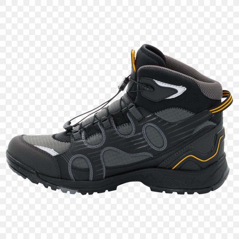 adidas schoenen zalando